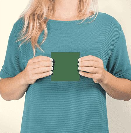 square-small