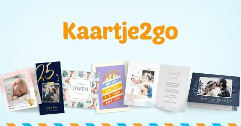 (c) Kaartje2go.nl