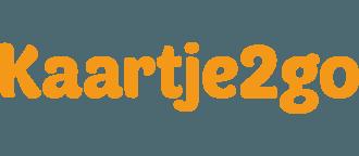 Kaarten Maken Online En Je Kaartje Sturen Kaartje2go